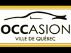 Scion for sale in Ste-Brigitte-de-Laval