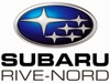 Suzuki for sale in Boisbriand