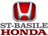 Honda for sale in St Basile