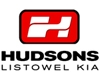 Hudsons Listowel Kia Car Dealer