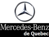 Mercedes-Benz for sale in Quebec City